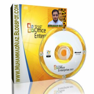 microsoft office 2010 free download for macbook air